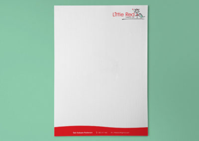 Little-Red-Dress-Up-Letterhead
