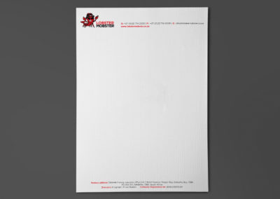 Lobster-Mobster-Letterheads