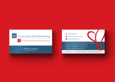 Martha-Dimitriou-Business-Cards