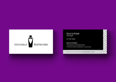 Monsieur-Bartender-Business-Cards