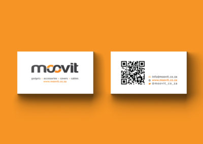 Moovit-Business-Cards