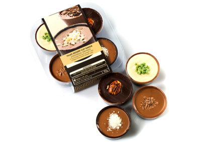 New-Prepacked-Mousse-Cups