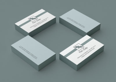 Oak-Lodge-Business-Cards