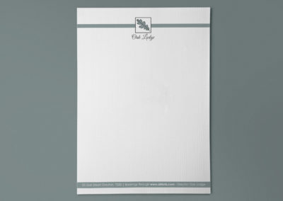 Oak-Lodge-Letterhead