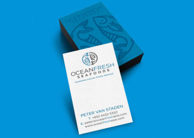 OceanFresh-New-Business-Cards