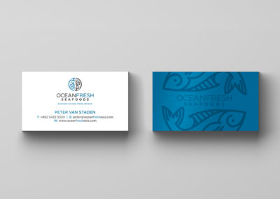 OceanFresh-Seafoonds-Business-Cards