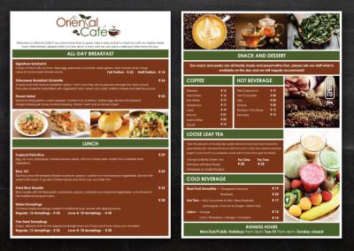 Oriental-Cafe-Menu
