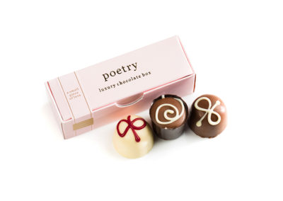 Poetry-Gift-Box-02