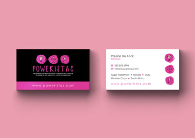 Poweristas-Business-Cards