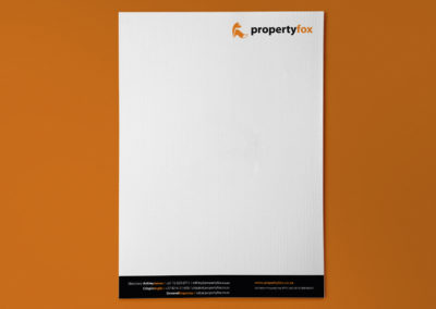 Property-Fox-Letterhead