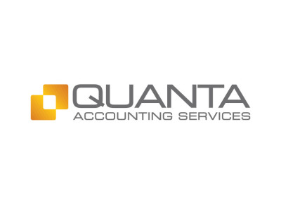 Quanta Accouting Logo