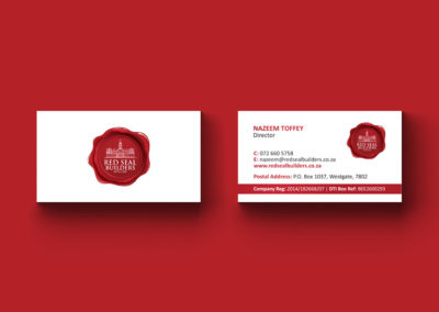 Red-Seal-Builders-Business-Cards