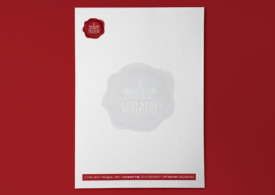 Red-Seal-Builders-Letterhead