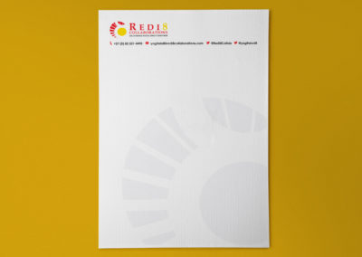 Redi8-Collaborations-Letterhead
