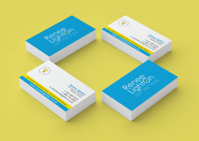 Renee-Lighton-Business-Cards