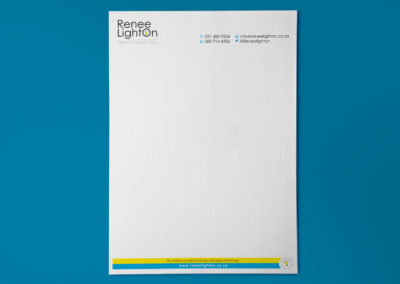 Renee-Lighton-Letterhead