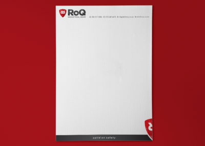 RoQ-Industrial-Gear-Leterhead