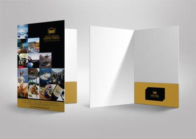 SA-Lux-Folder-01