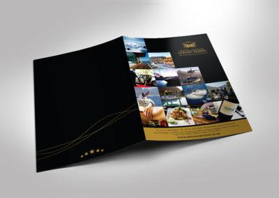 SA-Lux-Folder-2