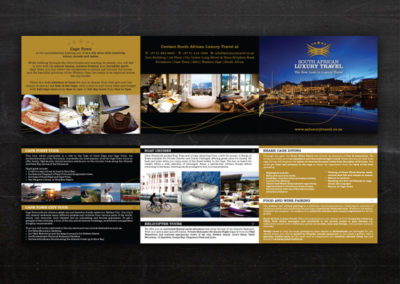 SA-Luxury-Brochure