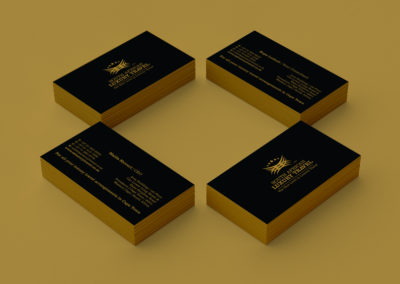 SA-Luxury-Travel-Business-Cards