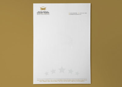 SA-Luxury-Travel-Letterhead