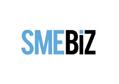 SMEBiZ Logo
