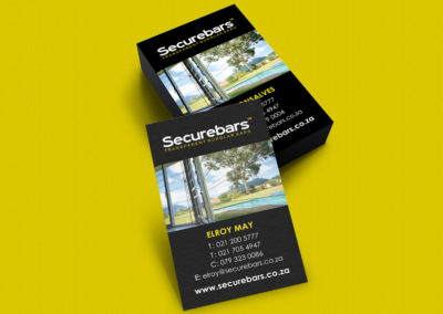 Securebars-Business-Cards