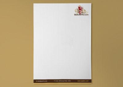 Sgubhu-Letterhead