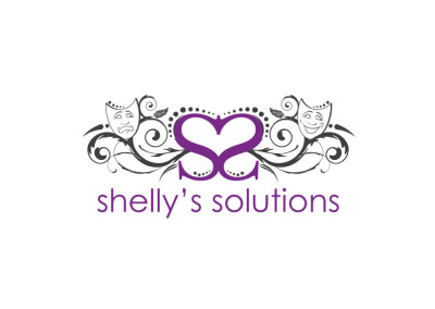 Shelly's Solutions Logo