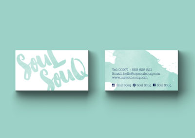 Soul-Souq-Business-Cards
