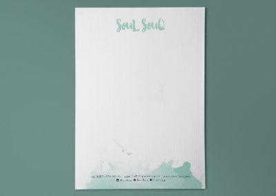 Soul-Souq-Letterhead