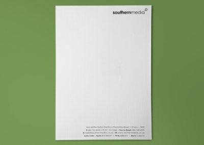 SouthermMedia-Letterhead