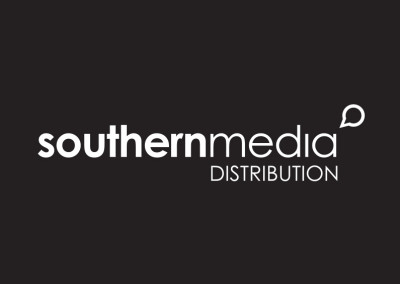 Southern Media Logo