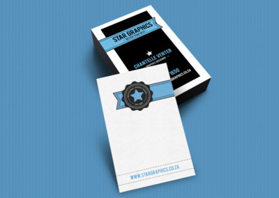 Star-Graphics-Business-Cards