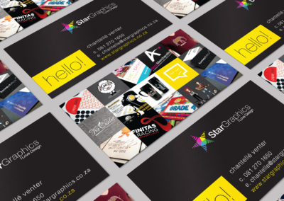 Star-Graphics-New-Business-Cards