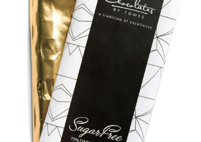 Sugar-Free-Dark-Chocolate