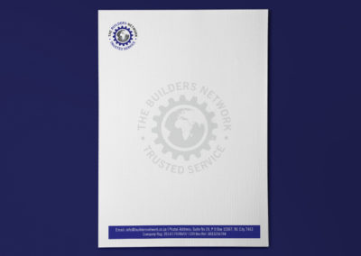 The-Builders-Network-Letterhead