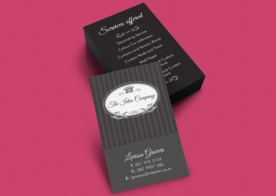 The-Idea-Company-Business-Cards