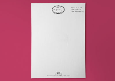 The-Idea-Company-Letterhead