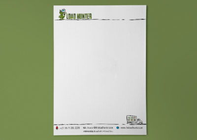 The-Load-Hunter-Letterhead