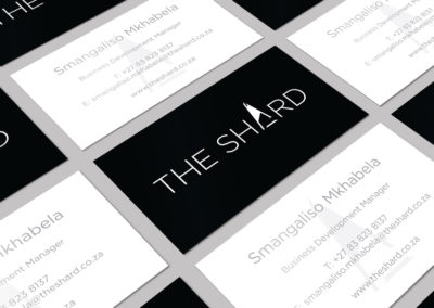 The-Shard-Business-Cards