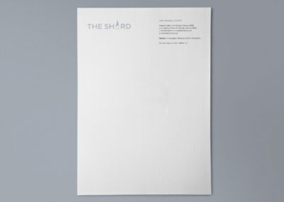 The-Shard-Letterhead