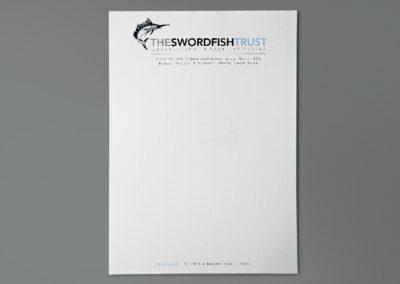 The-Swordfish-Trust-Letterhead