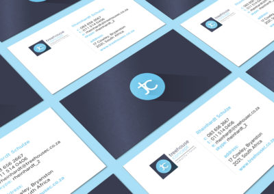 Treehouse-Concept-Business-Cards