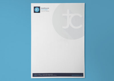 Treehouse-Concepts-Letterhead