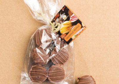 Truffle-bag-Amarula
