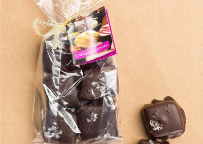 Truffle-bag-Caramel-&-Rocksalt