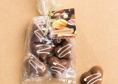 Truffle-bag-Hazelnut-Praline
