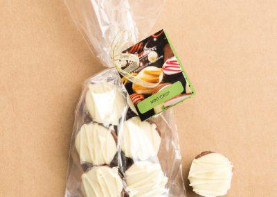 Truffle-bag-Mint-Crisp